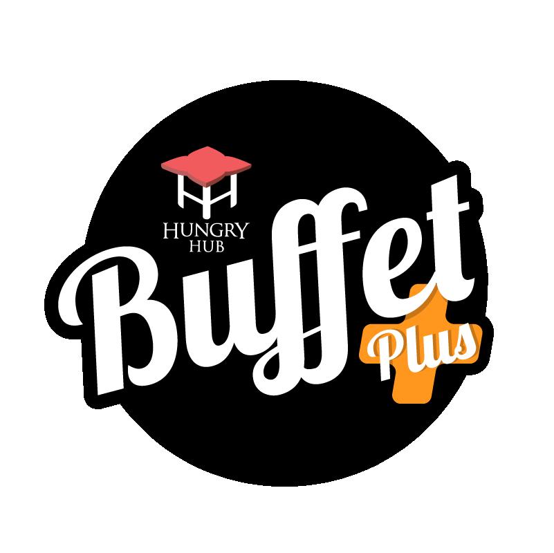 Buffet Plus Hungry Hub