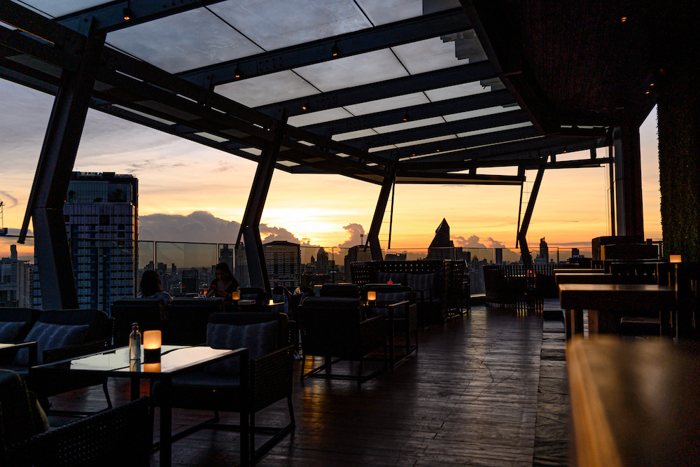 Octave-Rooftop-รูฟท็อป-01