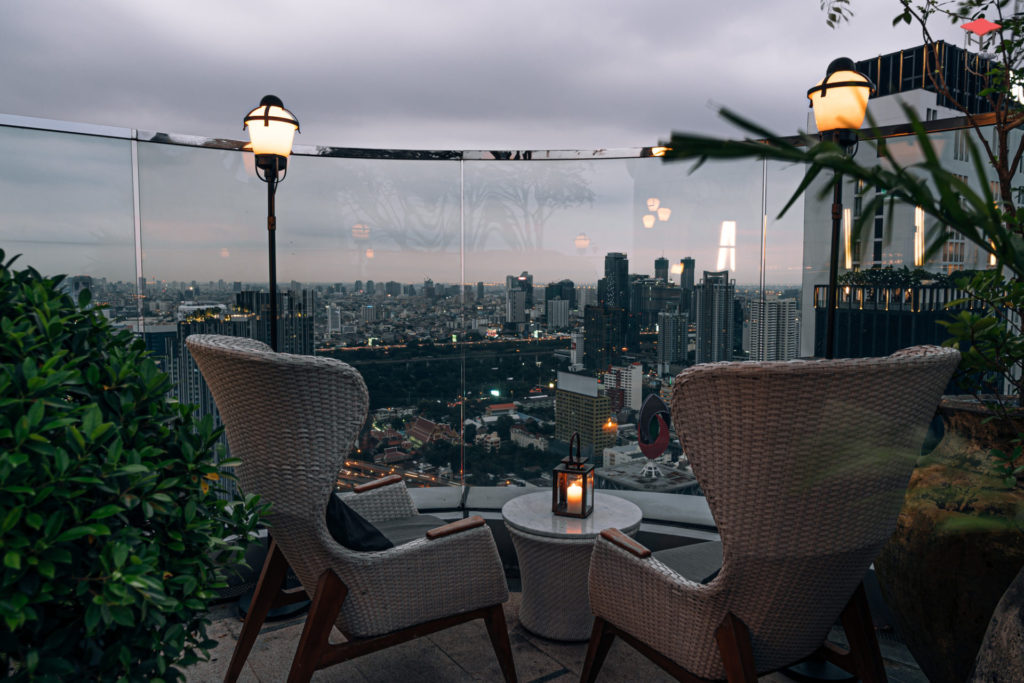 penthouse-rooftop-bar-01